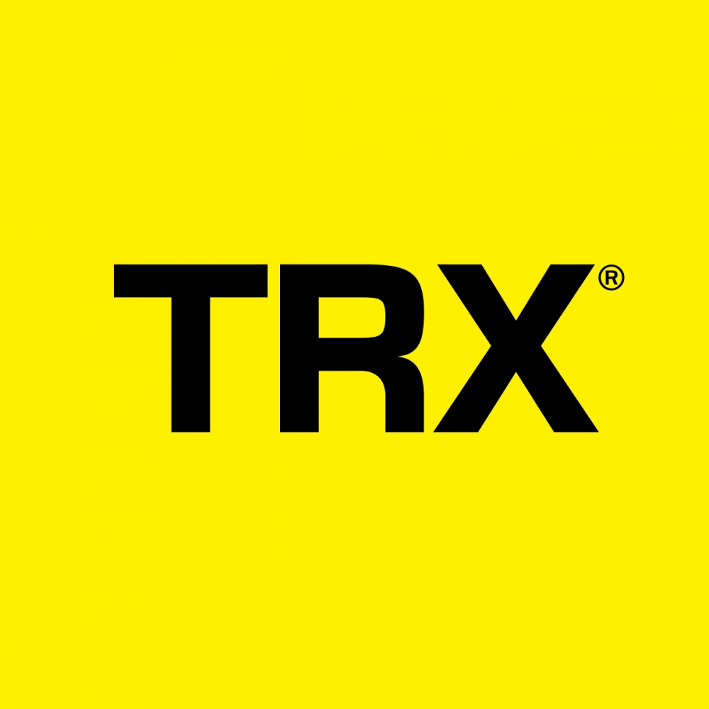 TRX Training®