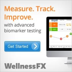 WellnessFX