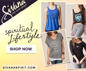 Enter the Sivana Gift Card Giveaway. Ends 10/27