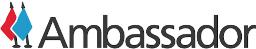 Getambassador Coupons and Promo Code