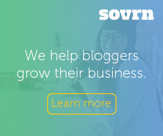 sovrn Holdings, Inc.