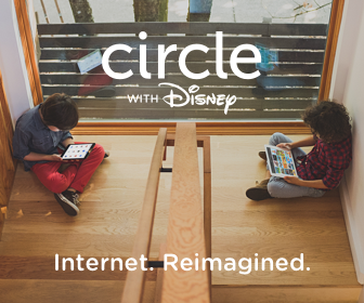 Circle Media Inc.