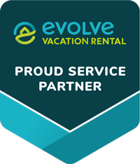 Evolve Vacation Rental