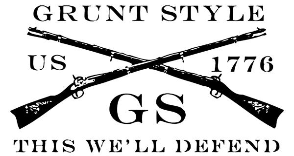 Grunt Style LLC