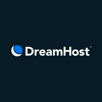 Dreamhost Shared Hosting Coupon, Shared Hosting Coupon