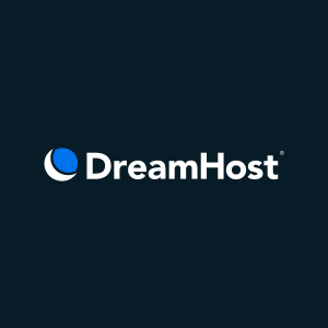 DreamHost CloudHosting Coupon , CloudHosting Coupon