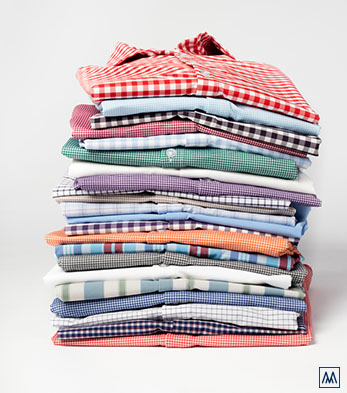 Mizzen and Main LLC dba Mizzen+Main