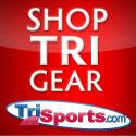 TriSports.com