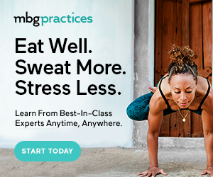 2018 02 22 19 54 36 - Tools To Help You Eat Well, Sweat More, And Stress Less This Fall