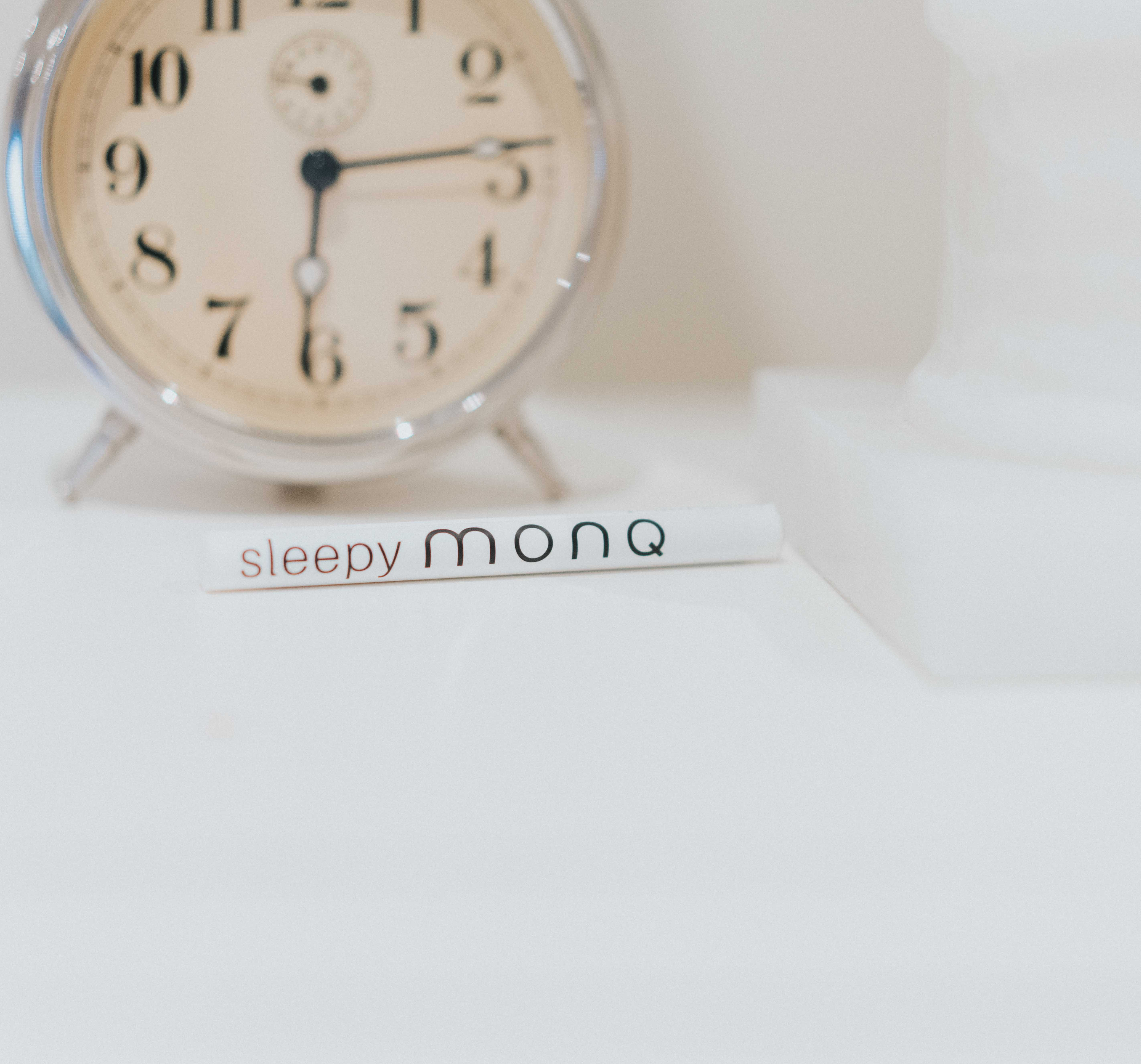 MONQ, LLC