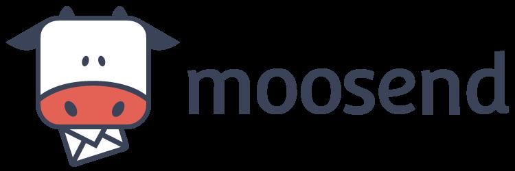 Moosend