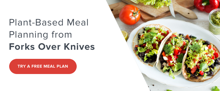 Forks Over Knives, LLC