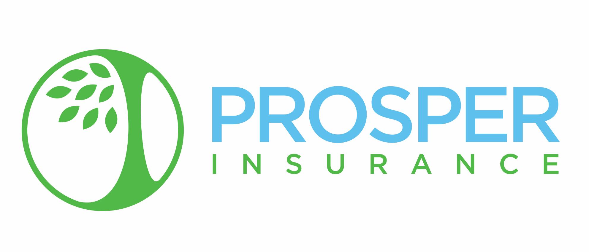 Chris Solorzano - Prosper Insurance