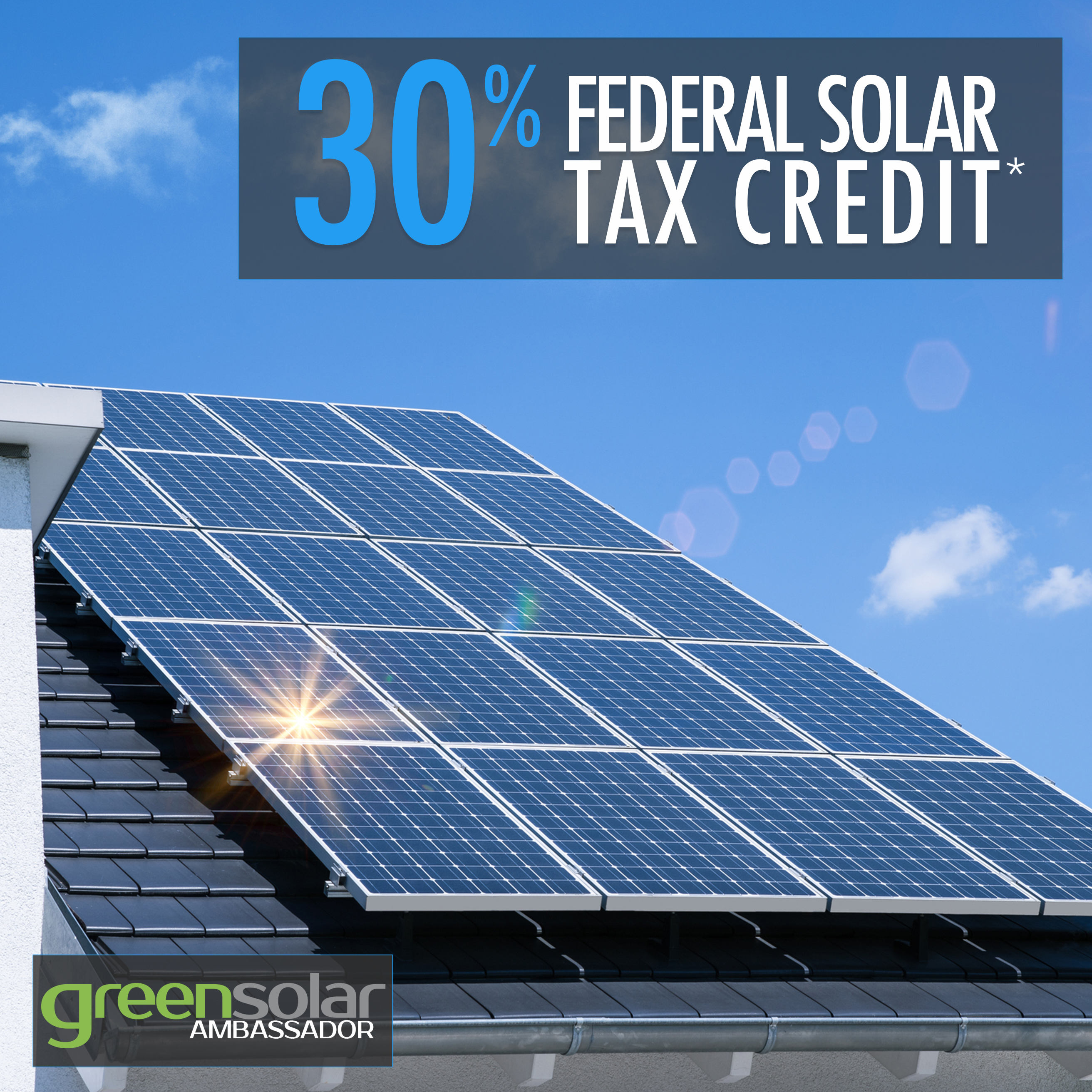 Green Solar Technologies, Inc.