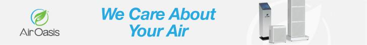 Air Oasis