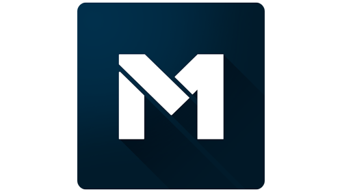 M1 Finance Coupons and Promo Code