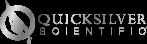 Quicksilver Scientific Coupons and Promo Code