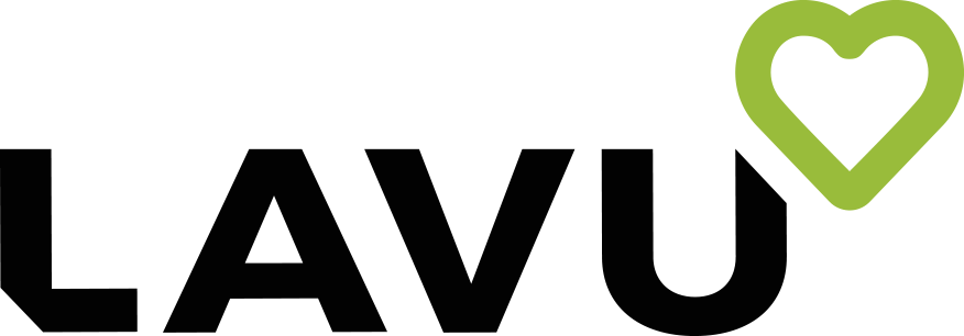 Lavu Coupons and Promo Code
